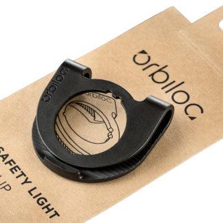 Obitrac clip