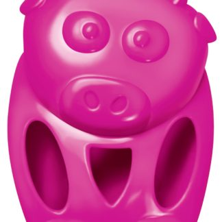 Kong Quest Critters Cow