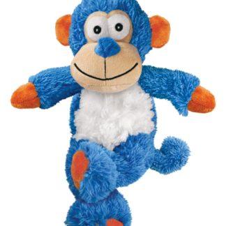 Kong Cross Knots Monkey