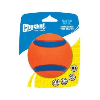 Chunkit! Ultra Ball