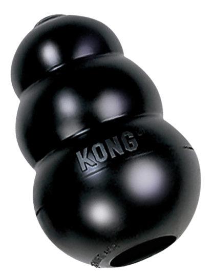 Kong orginal extreme